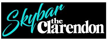 the_clarendon_skybar_v2